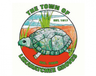 Town of Loxahatchee logo