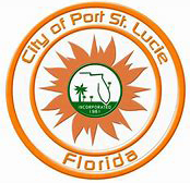 City of Port St. Lucie website