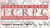 TCRPC website