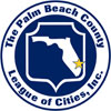 Palm Beach County website
