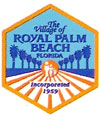 Village of Royal Palm Beach website