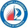 City of Fort Lauderdale website