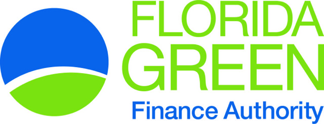 Florida Green Finance Authority website