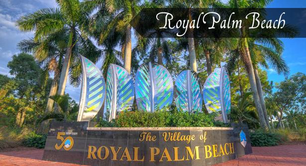 slide-royalpalmbeach