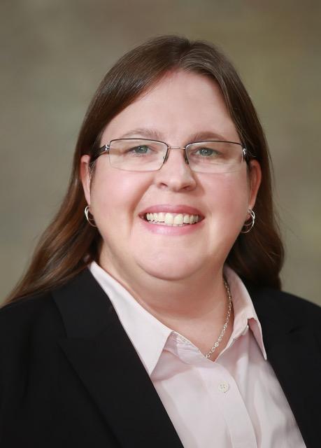 "Amity ""Mitty"" Barnard Attorney profile picture"