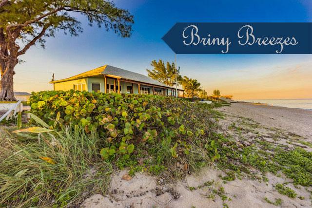 Briny-Breezes-Beach-1