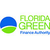 Florida Green Finance Authority