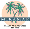 City of Miramar logo