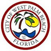 City of West Palm Beach logo