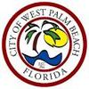 City of West Palm Beach logo