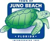 Town of Juno Beach logo