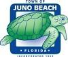Town of Juno Beach logo
