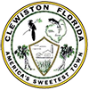 City of Clewiston Logo
