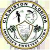City of Clewiston Logo