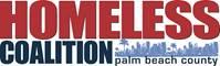 Homeless coalition Logo